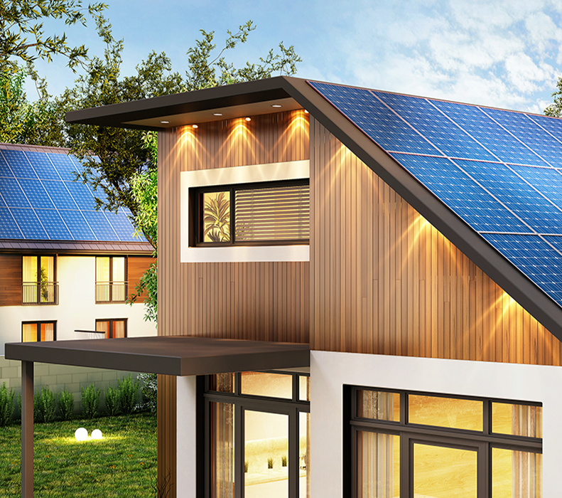 Queensland-Solar-Grants-and-Interest-Free-Loans-1000x675_1