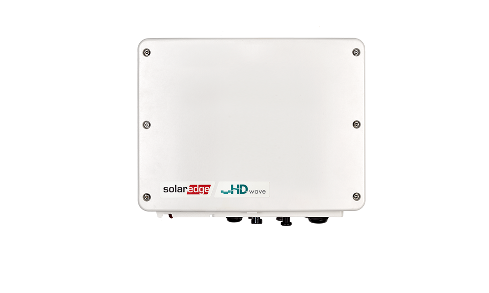 Single-Phase-Inverter-with-HD-Wave-Technology_no-LCD-1000x600_3